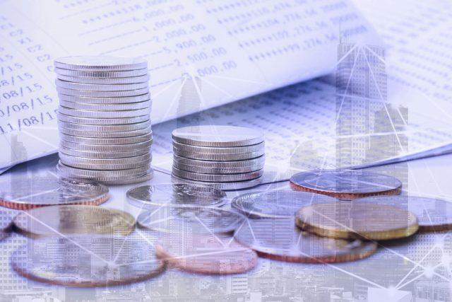 株(投資信託)で利益が出たら、税金ってどうなるの?
