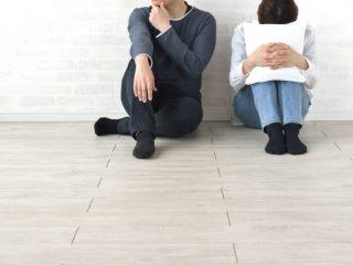 離婚したら財産は自分の子どもへ渡る?