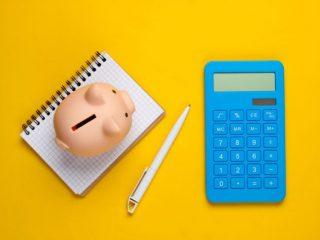 令和3年度の国民年金保険料はいくら? 納付できない場合はどうする?