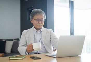 高齢者の働き方改革! 2021年4月から70歳まで就業機会が確保される?