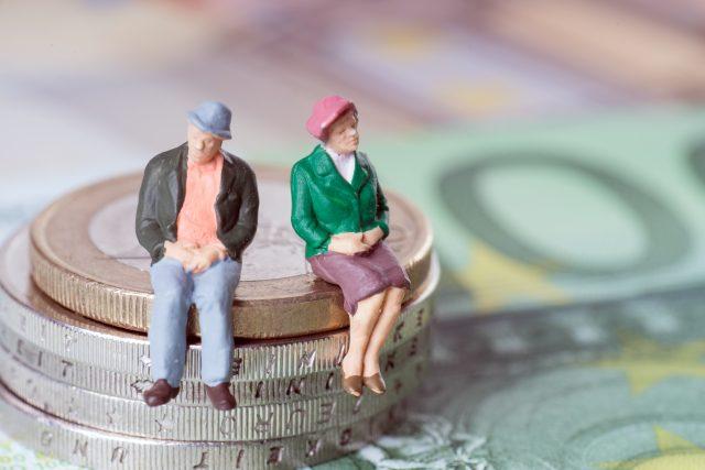厚生年金と健康保険、どちらか一方だけの加入は可能?