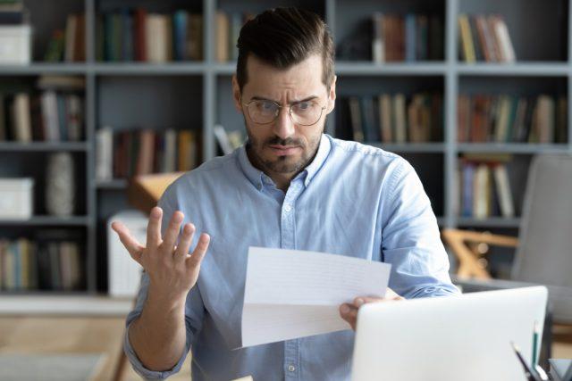 年金未払いを調べる方法とは? 未払いがあった場合、どのような手続きが必要?