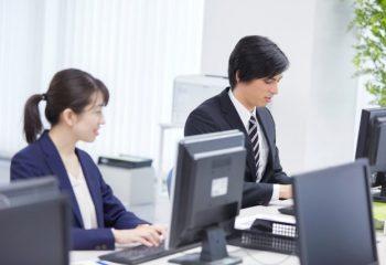 公務員と会社員を両方経験している場合、年金はどうなる?
