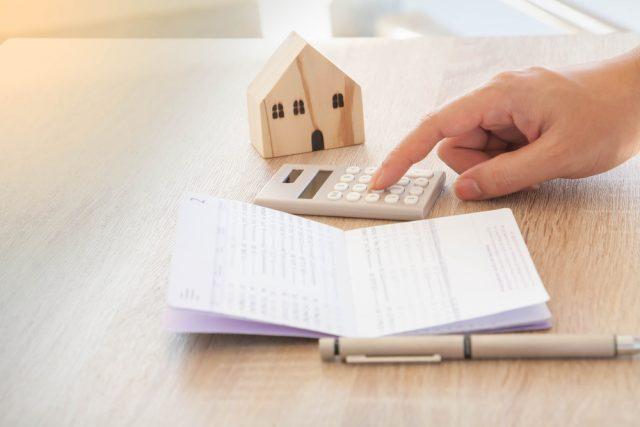 住宅ローンの残高証明はどうやって発行すればよい?