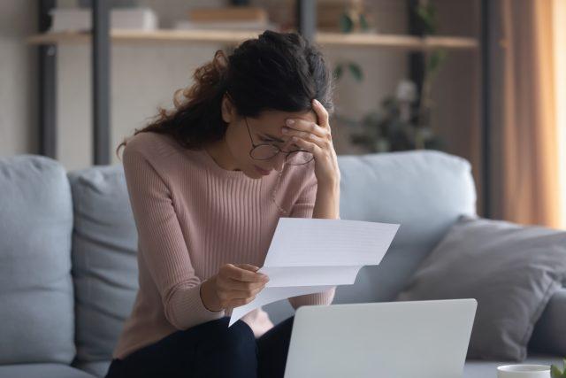 固定資産税の支払期限を過ぎてしまった場合の対処法って?