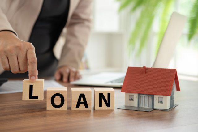 住宅ローン控除の特例措置が令和4年末まで延長! 適用条件や控除額をおさらい