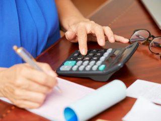 家計簿には全ての費目を記載しなければダメ? 長く続けるポイント