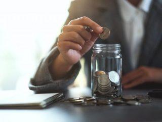 「貯金が趣味」という人の実態とは? 貯金のモチベーションを保つ秘訣はある?