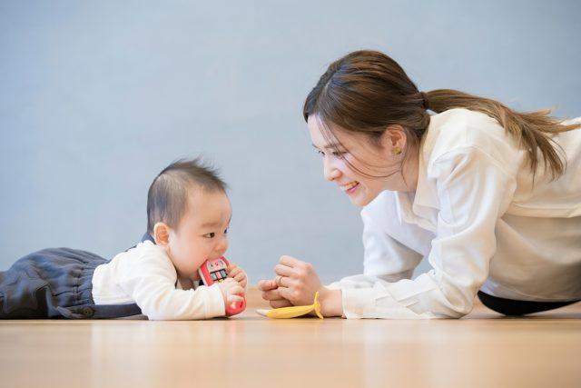 育児休業中の厚生年金保険料免除。将来の年金額への影響は?