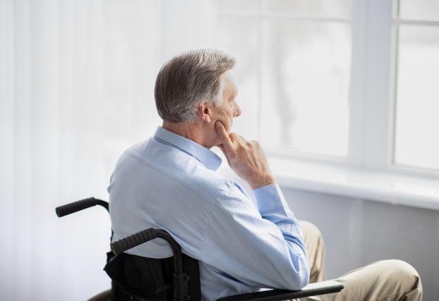 障害年金ヒント集(14) 「障害等級の目安」の運用実績