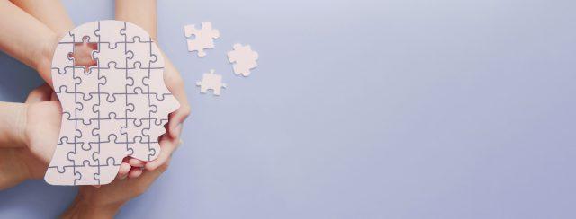 親が認知症。年金はどう管理する?