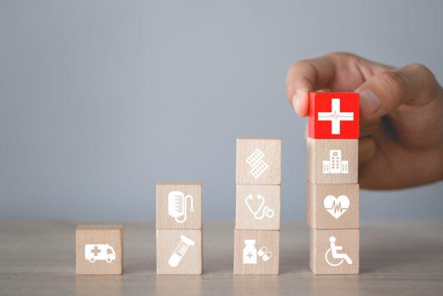 がん保険の加入率はどのくらい? 加入しておいたほうがよいの?