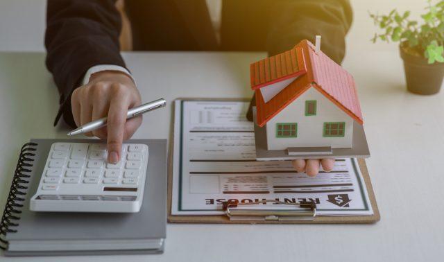 年収3000万円の住宅ローン。いくらまで組める?