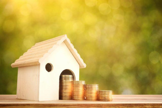 知らないと損をする、住宅ローンの繰り上げ返済の注意点とは?