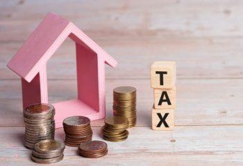 住宅ローン減税改正は高所得者に有利ってホント?
