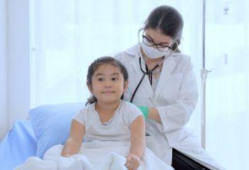 子どもの医療費負担がゼロ? お金がかかる地域と無料の地域