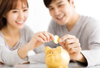 別財布の夫婦はお金が貯まらない!? バランスよく家計管理をするためのポイントは?