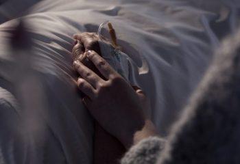 親が亡くなった後に子どもがするべき手続きってどんなものがある?