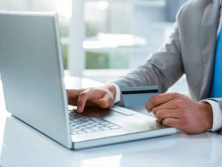 プロミスは個人事業主でも借り入れ可能! 利用するための条件や必要書類は?