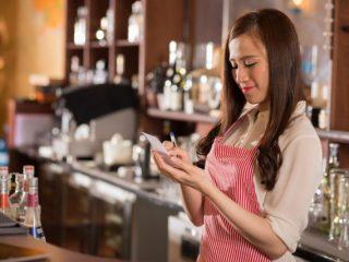 社会保険の適用拡大。アルバイト・パートで働く人のメリットとデメリットは?