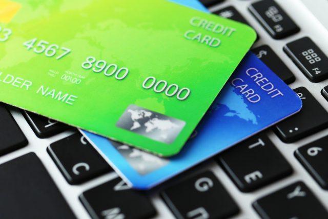 クレジットカード不正利用のよくある手口とは? 確認方法や対処法も紹介