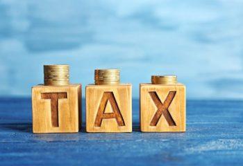 年収750万円と世帯年収750万円。税負担には一体どれだけの違いがある?