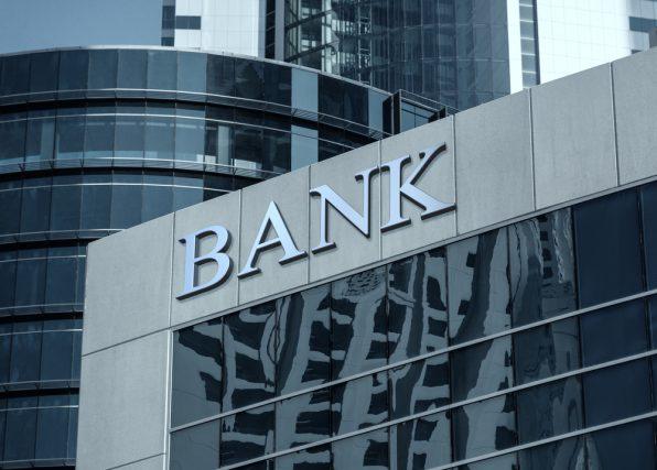 都市銀行・地方銀行・信用金庫・信用組合……など。さまざまな種類がある金融機関の違いは?