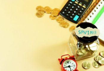 どんな家計だとお金が貯まらない? 3つの例と貯蓄体質に変わるコツ