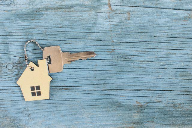 これから住宅を取得する人を支援する4つのお得な制度って?