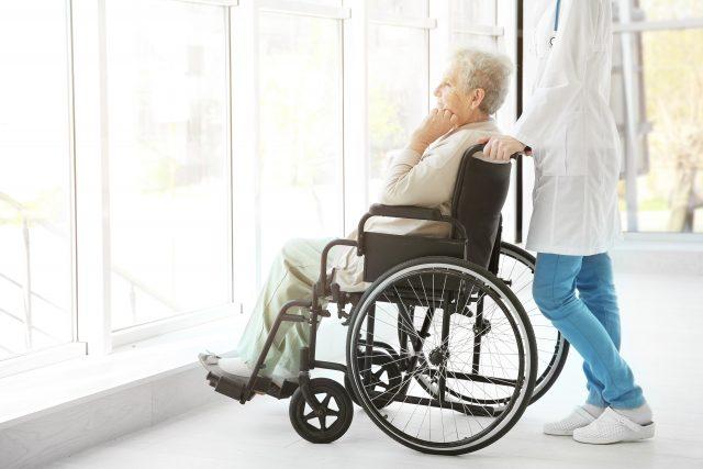 障害年金ヒント集(13) 第三者証明を活用する
