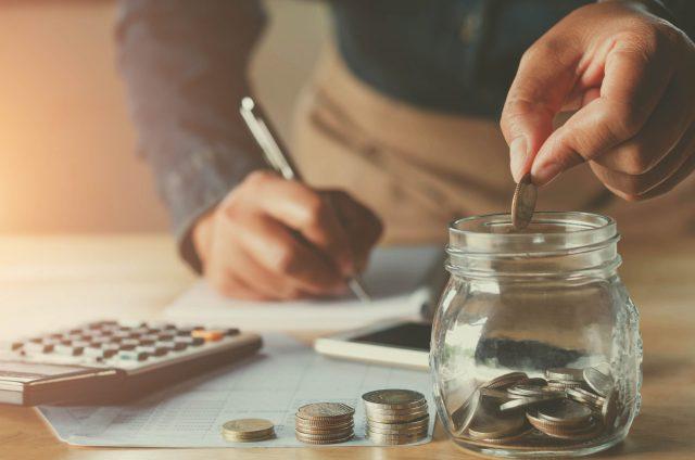 貯蓄を増やしたい方が知っておきたい<貯蓄にかかる税金>とは?