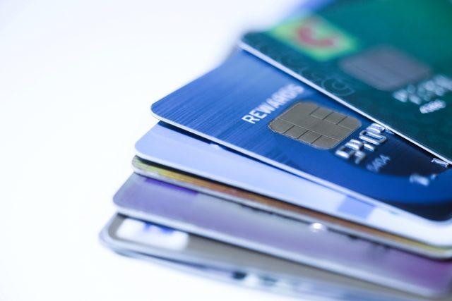 クレジットカードの国際ブランドとは? 7つのブランドや選ぶポイントを紹介