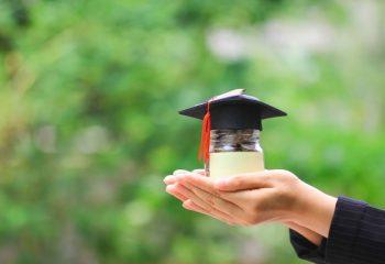 第二種奨学金の利率はどれくらい?