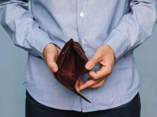 急な出費に対応するには? 出費の例と急な出費への備え方も解説