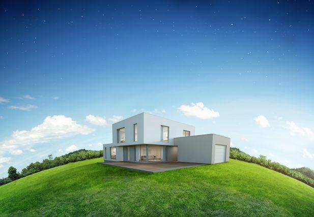 住宅ローンの審査に落ちる人に共通する3つの理由とは?