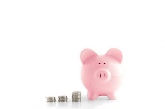 30~40代の主婦の現在の貯蓄額は? 資産運用している人はどれくらいいるの?