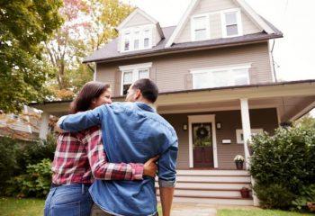 マイホームを購入したいとき、何を目安にする