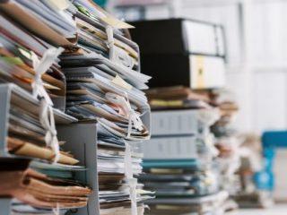 持ち主不明の年金記録はまだどれくらい残っている? 年金記録の確認方法とは?