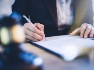 新型コロナ給付等の申請で見えてきた申告書類の重要さ。今後の対策について
