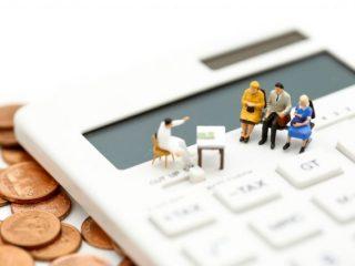 節税効果を期待できる3つの相続税対策とは?