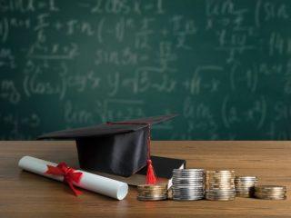 家計が急変した場合のJASSO奨学金の特例措置って?
