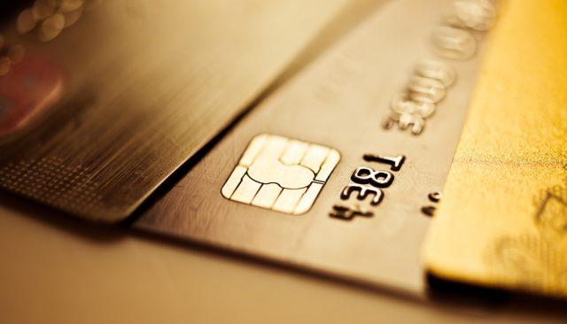 最高ランクのクレジットカードとは? 特徴・申込条件・メリットを解説