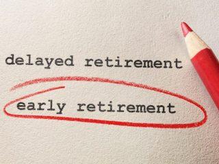 早期退職したい人は知っておきたい! 「FIRE」とは? FPが解説