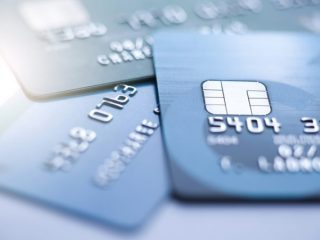クレジットカードの分割払いのメリット・デメリットは?