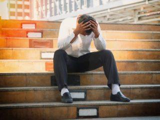 会社が倒産したら、厚生年金と企業年金はどうなる?