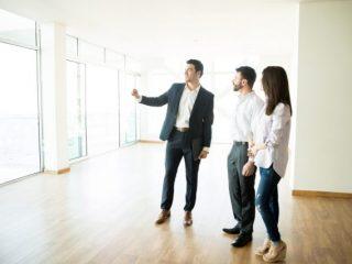 中古住宅購入時も住宅ローン控除を受けられる? 適用条件や手続き方法を解説