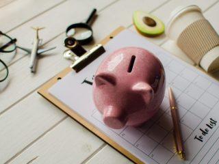 これなら続けられる! ユニークな貯蓄方法にはどのようなものがある?