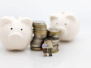 退職給付制度にはどんな種類があるの? それぞれの特徴をFPが解説