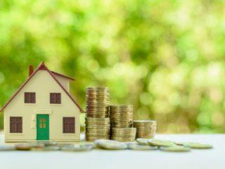 小規模宅地等の特例は、配偶者居住権に基づく敷地利用権にも適用できる?