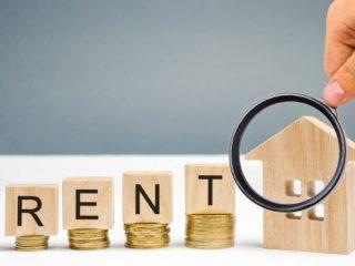 家賃は手取りの何割が理想? 家賃についてFPが詳しく解説